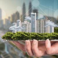 El Día Mundial de las Ciudades pone el foco en la innovación
