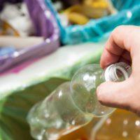 39 millones de españoles separan los residuos en origen