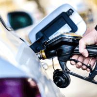 El diésel y la gasolina desaparecerán sin necesidad de prohibirlos