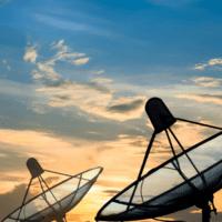 Expertos advierten de que el 5G podría bloquear la predicción meteorológica