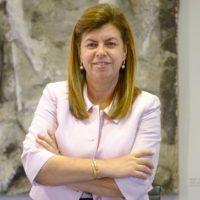Elvira Carles