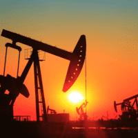Desvelan las tácticas de las petroleras para negar el cambio climático