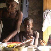 Reducir el desperdicio y la pérdida de alimentos son claves para lograr el ODS2: hambre cero