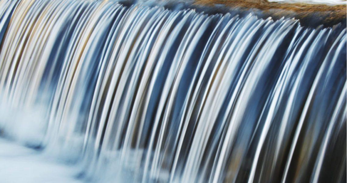 12 artículos esenciales sobre agua del año 2019