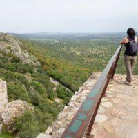 Ecoturismo, la modalidad de turismo sostenible con el planeta