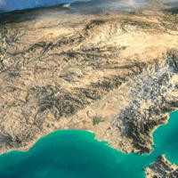 España propone 13 medidas para mantener la salud de sus mares