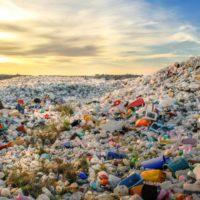 Día Mundial del Hábitat: transformar residuos en riqueza gracias a las nuevas tecnologías