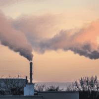 La contaminación por nitrógeno, tan nociva como otros gases