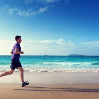 Espacios azules: así mejoran tu salud
