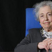 El CSIC rinde homenaje a sus científicas pioneras