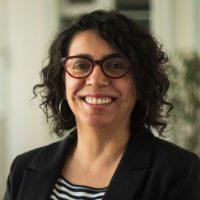 Gabriela Lucero