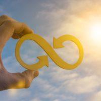 La economía circular podría crear hasta 52.000 empleos en España