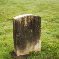 ¿Es posible un entierro ecológico?