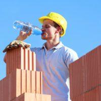 AEMET integra las olas de calor en el sistema de alertas sanitarias