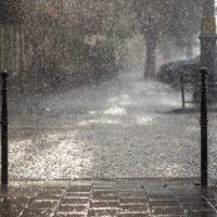 Los meteorólogos piden mejorar el acceso a los datos hidrológicos