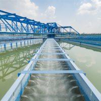 Las biofactorías cierran el ciclo de la economía circular en el agua