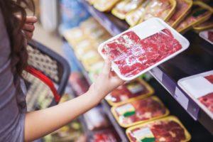carne, alimento, sostenibilidad