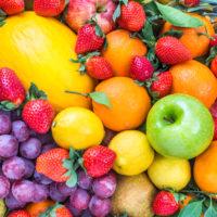 Agricultura de precisión para alimentar al mundo