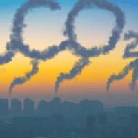 Chile aspira a lograr el compromiso de 100 países carbono neutrales en la COP25