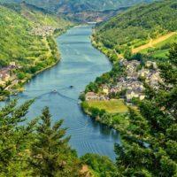La Directiva Marco del Agua, bajo la lupa de los expertos