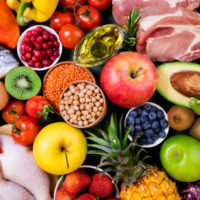 Un mapa califica la sostenibilidad de los sistemas alimentarios