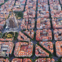 La Justicia tumba la consulta popular sobre el agua en Barcelona