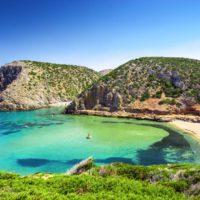 """Viajamos a la """"Zona Cero"""" de la crisis climática en el Mediterráneo"""