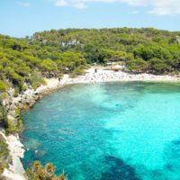 """Menorca y Chipre se unen a las """"Islas libres de plásticos"""" de la UICN"""