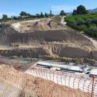 46,6 millones de euros para reparar los daños de la DANA en el Segura