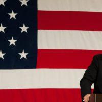 EEUU inicia el proceso formal para retirarse del Acuerdo de París