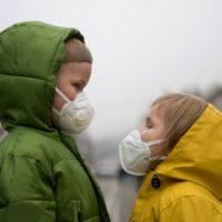 La crisis climática podría socavar los avances en materia de salud