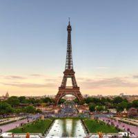 El Acuerdo de París sobre cambio climático, sucesor del Protocolo de Kioto