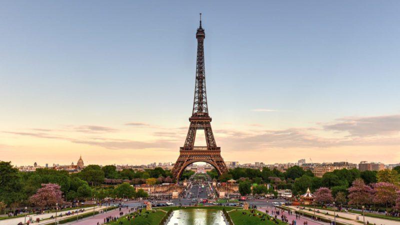 El Acuerdo de París, sucesor del Protocolo de Kioto