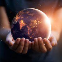Un planeta sano: el derecho humano del siglo XXI