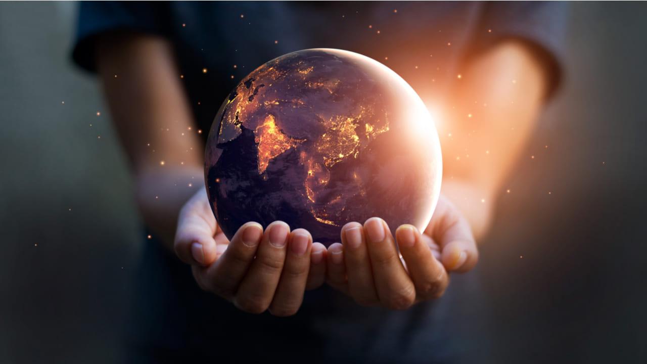 Un planeta sano: el derecho humano del siglo XXI - EL ÁGORA DIARIO