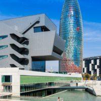 El Tribunal Supremo valida la legalidad de la empresa mixta Aigües de Barcelona