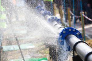 aga, aeas, hidráulica, agua, ciclo urbano del agua