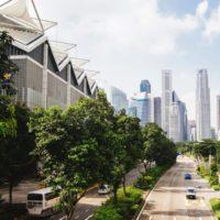 Tecnología e inversión para adaptar las ciudades al cambio climático