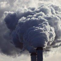 Las emisiones de óxido nitroso han aumentado más de lo previsto