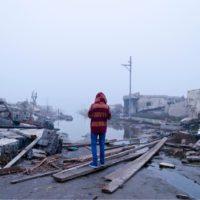 Científicos alertan de que nueve puntos de inflexión climática se han activado