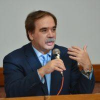 Eloy Martos Núñez