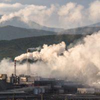 El Gobierno asigna 1,7 millones de derechos de emisión de CO2 a 35 proyectos