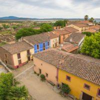 Destinan 140 millones para depuración en 300 pequeños municipios castellanos