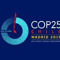 El Gobierno trabaja contra reloj para tener lista la COP25
