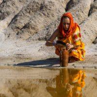 Las mujeres, principales afectadas y ejes de cambio de las migraciones climáticas