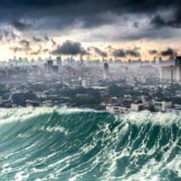 Los 10 países más afectados por el cambio climático