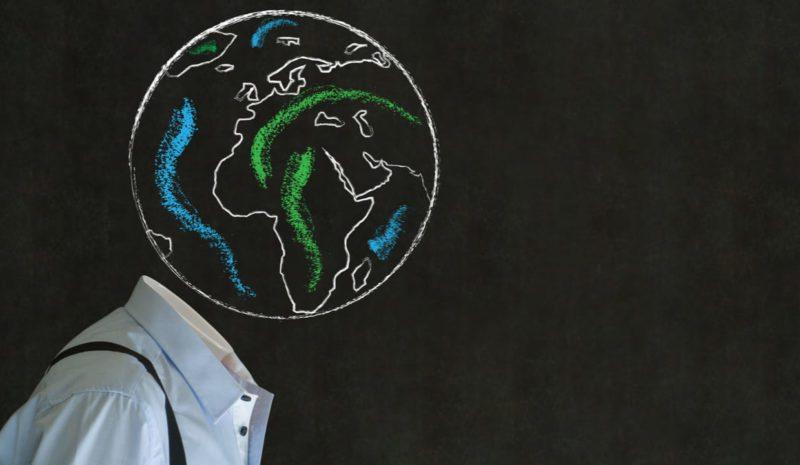 ¿Puede la psicología ayudar a frenar el cambio climático?