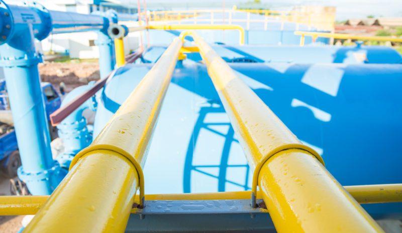 Una subida tarifaria de siete céntimos cubriría la necesidad de inversión del agua urbana