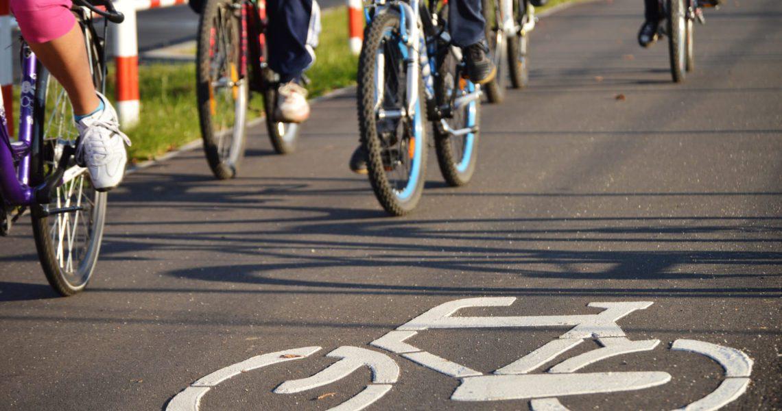 Movilidad sostenible: ¿cuáles son las ciudades más ciclistas?