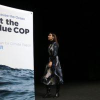 La europeización de la Cumbre del Clima latina